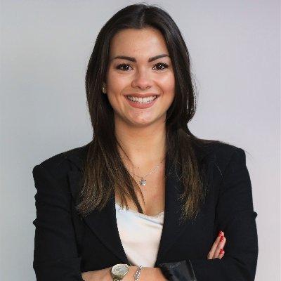 Linda Grasso