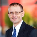 Ian Moyse - Cloud Computing Influencer