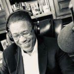 Kevin L. Jackson - Cloud Computing Influencer