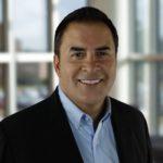 Mark Lynd - Cloud Computing Influencer