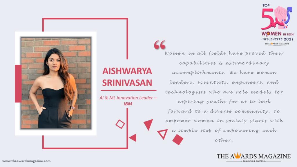 Women-in-Tech-Aishwarya-Srinivasan