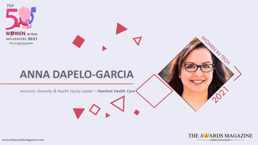 Women-in-Tech-Anna Dapelo-Garcia