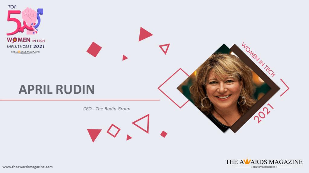 Women-in-Tech-April-Rudin