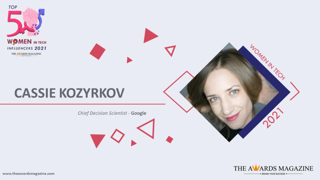 Women-in-Tech-Cassie-Kozyrkov