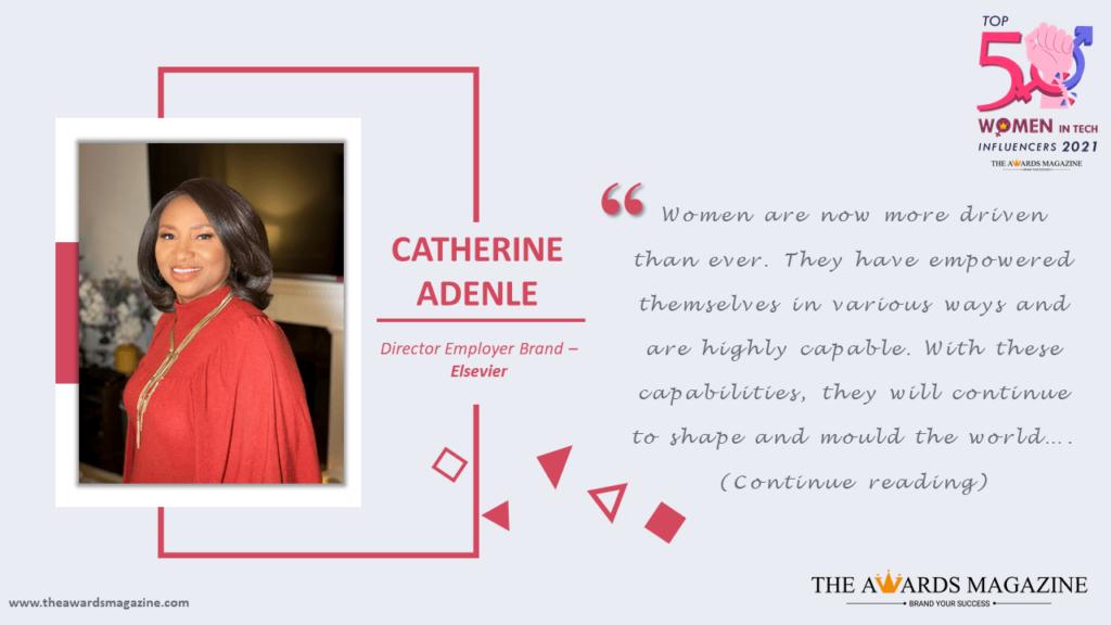 Women-in-Tech-Catherine-Adenle