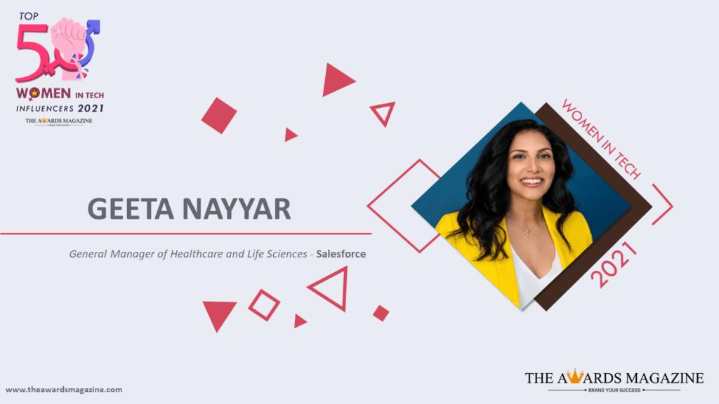 Women-in-Tech-Geeta Nayyar