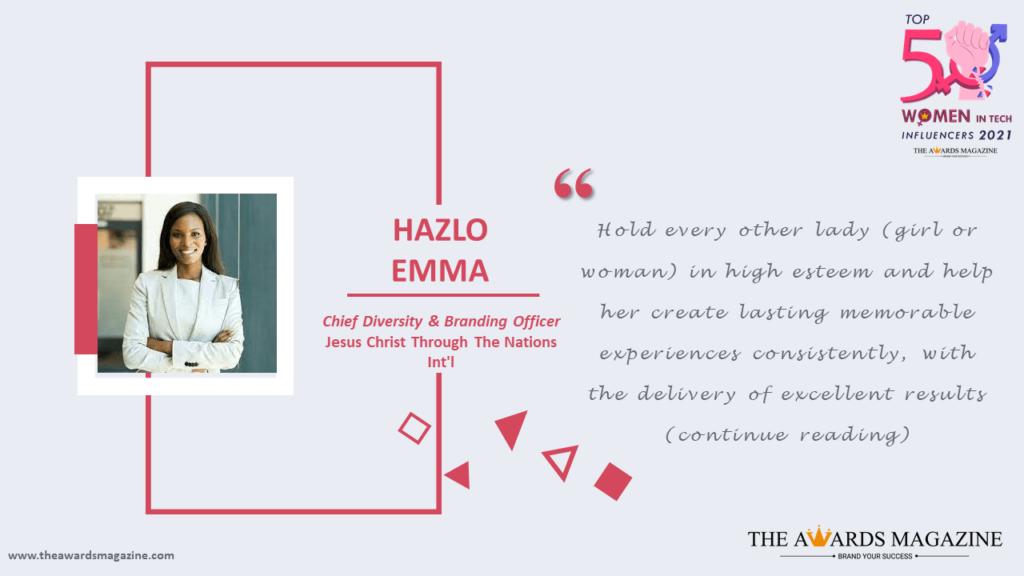 Women-in-Tech-Hazlo Emma