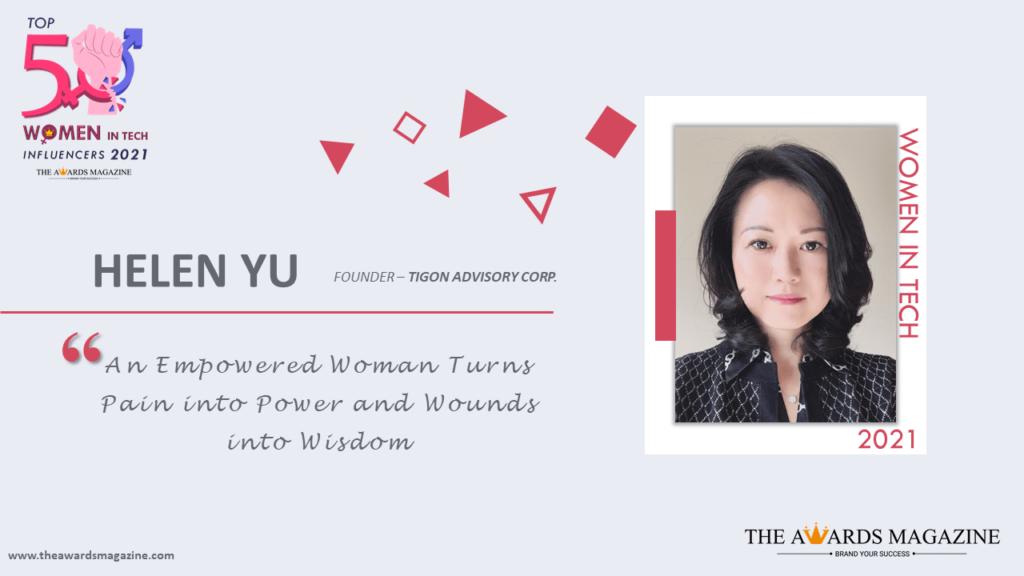 Women-in-Tech-Helen-Yu