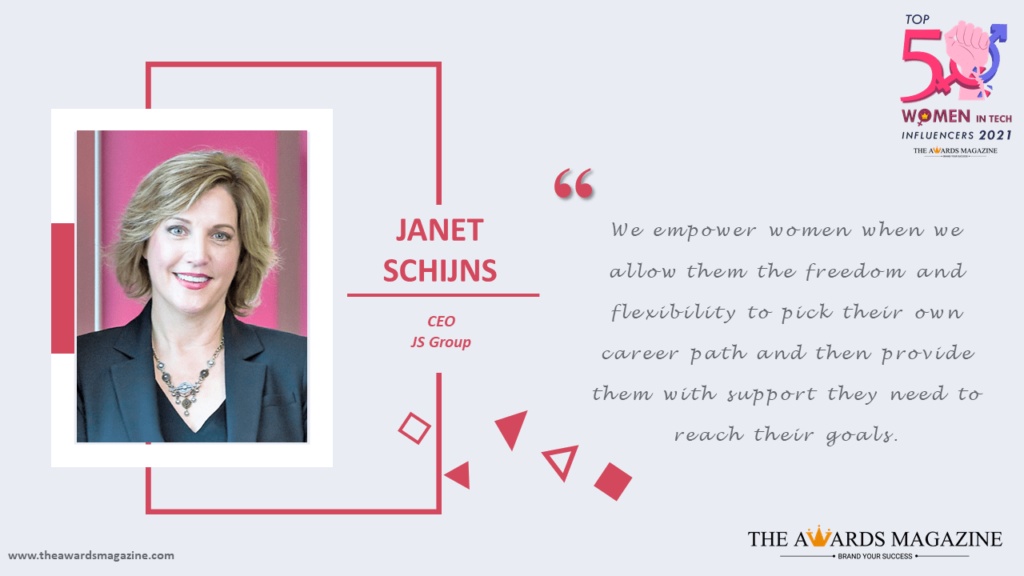 Women-in-Tech-Janet Schijns