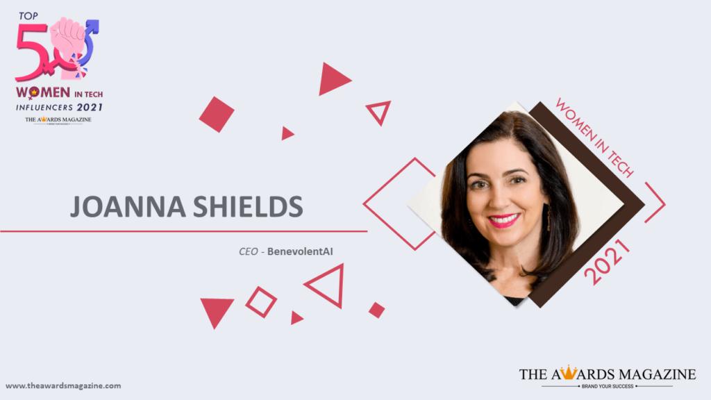 Women-in-Tech-Joanna Shields