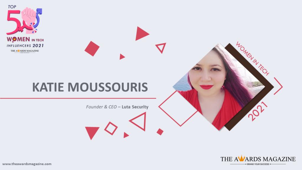 Women-in-Tech-Katie Moussouris