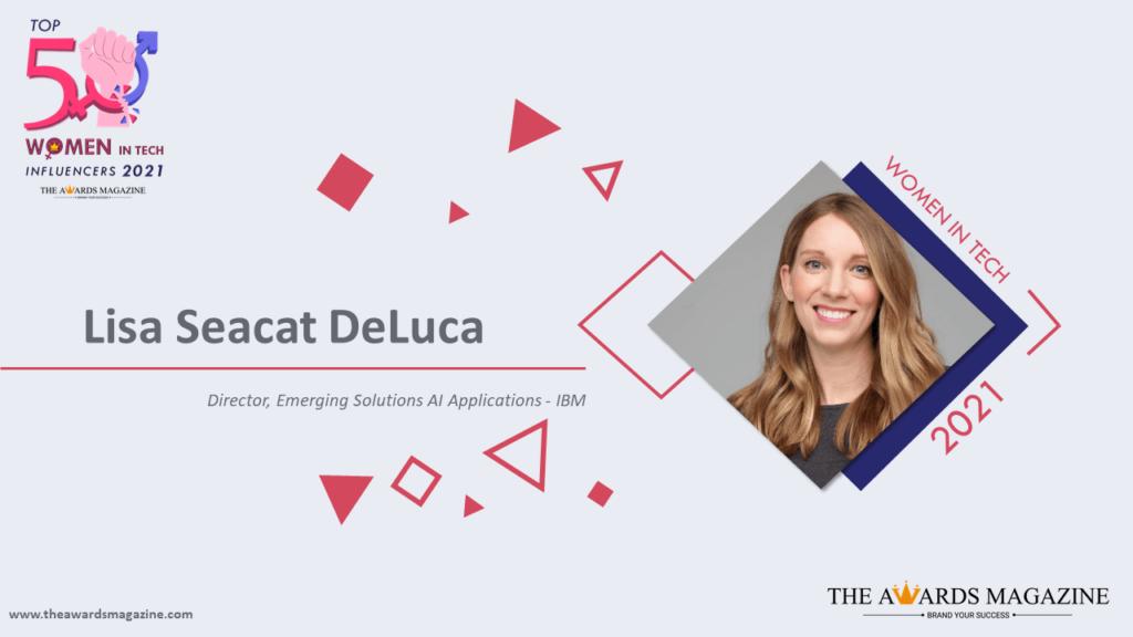 Women-in-Tech-Lisa-Seacat-DeLuca