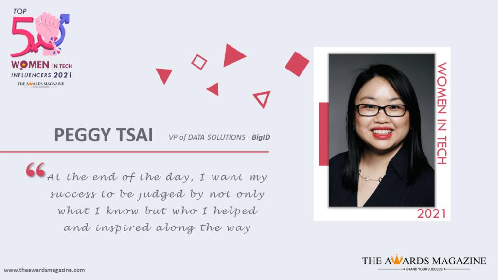 Women-in-Tech-Peggy-Tsai