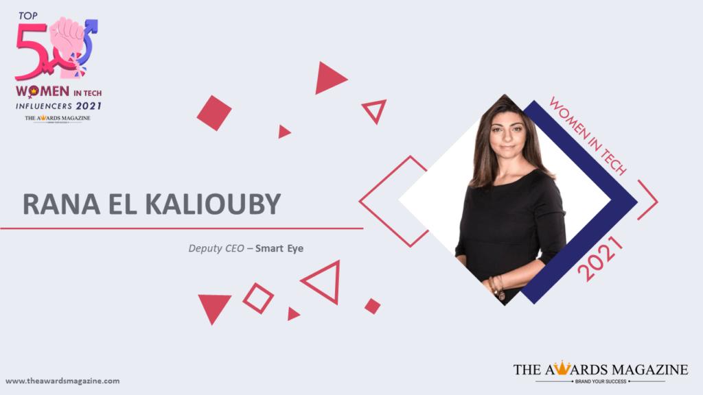 Women-in-Tech-Rana-el-Kaliouby