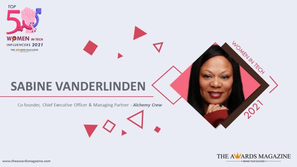 Women-in-Tech-Sabine VanderLinden