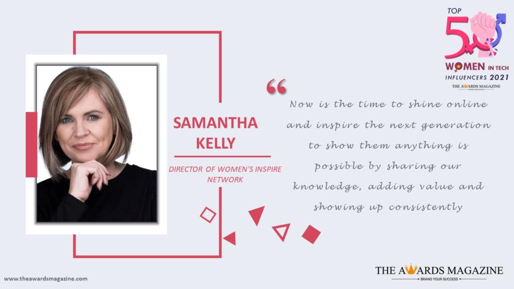 Women-in-Tech-Samantha-Kelly