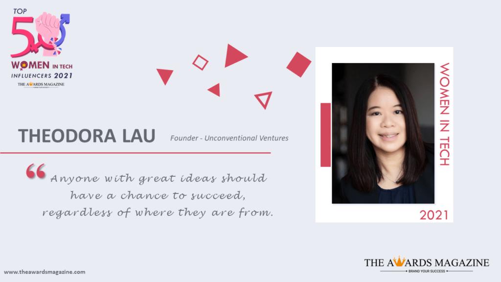 Women-in-Tech-Theodora Lau