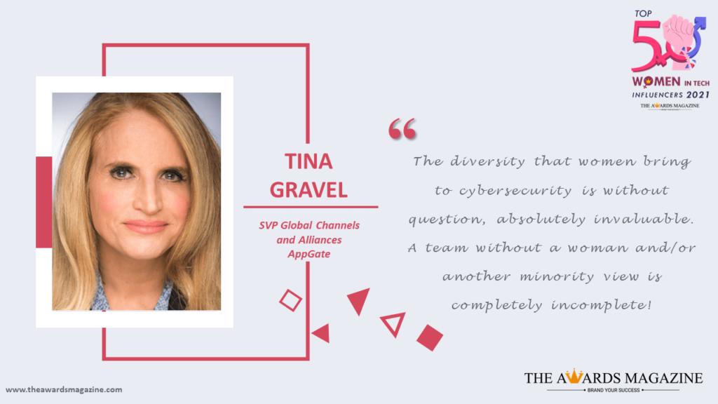 Women-in-Tech-Tina Gravel